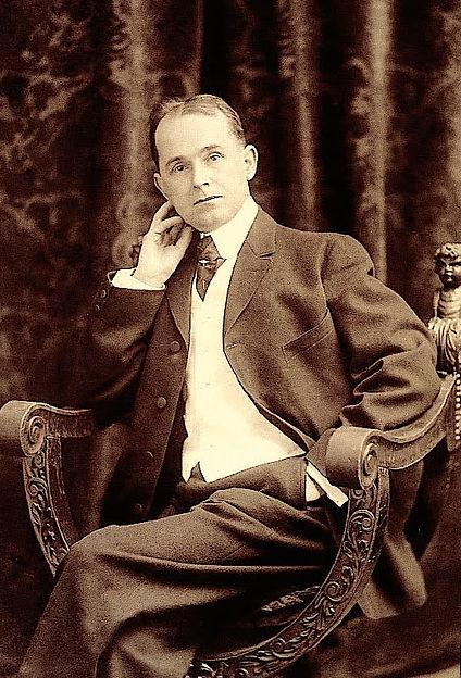 winsor-mccay-1906.jpg