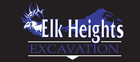 Elk Heights No Tagline.jpg
