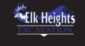 Elk Heights No Tagline.jpg