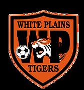 WP TIgers Logo.png