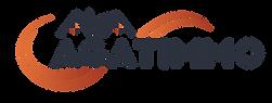 Logo agatimmo_CMJN.png