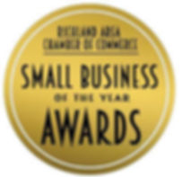 MHS Industrial Supply Small Business of the Year Winner