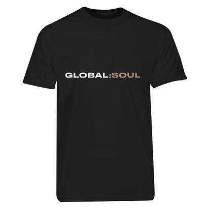 Global Soul T-Shirt