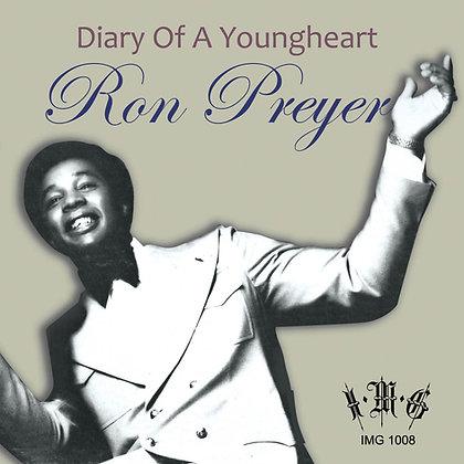 Ron Preyer