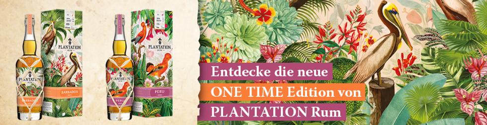 Banner_Plantation 970x250.png
