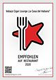 Restaurant Guru Auszeichnung.png