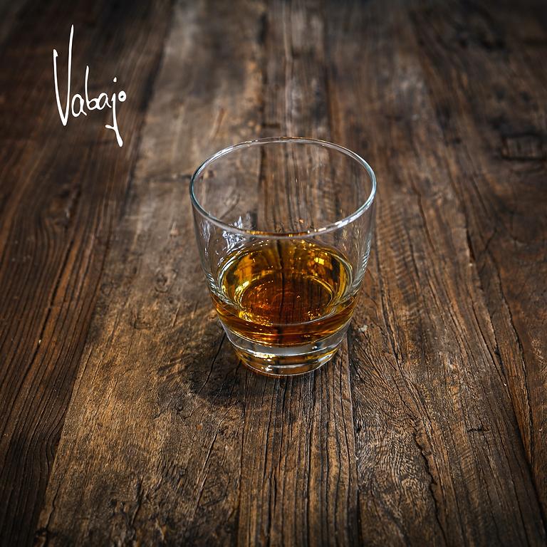 Perola Rum Tasting