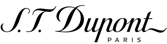 S.T. Dupont.png