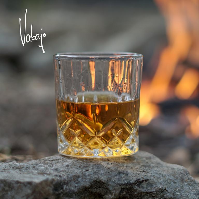 Schlumberger Whisky Tasting
