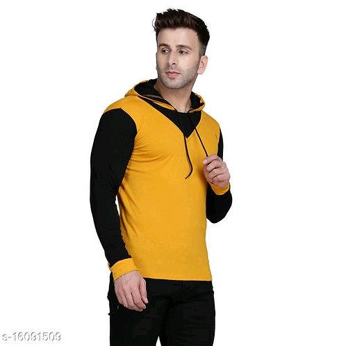 Comfy Elegant Men Tshirt