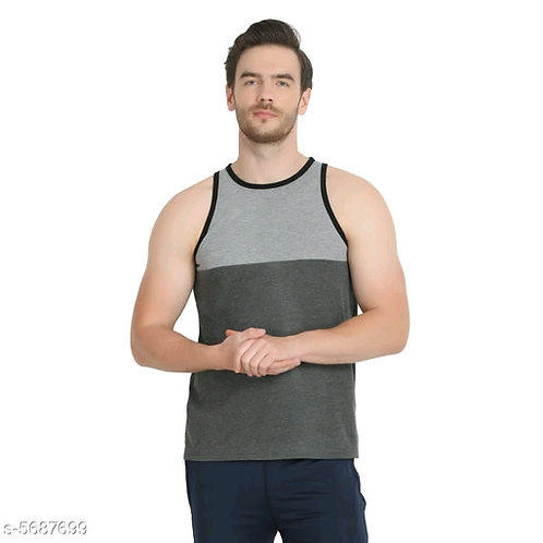 Classic Fabulous Men Tshirt