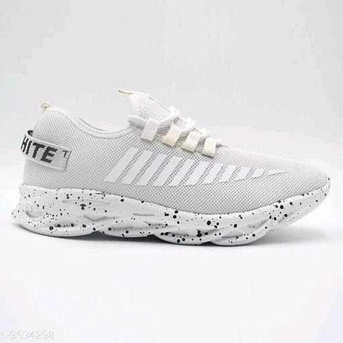 Aadab Fashionable Men Casual Shoes
