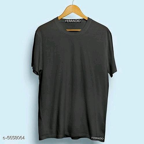 Classic Ravishing Men Tshirt