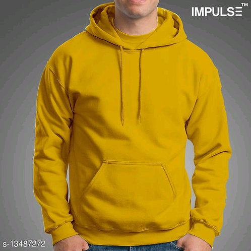 Comfy Designer Men Sweatshirts