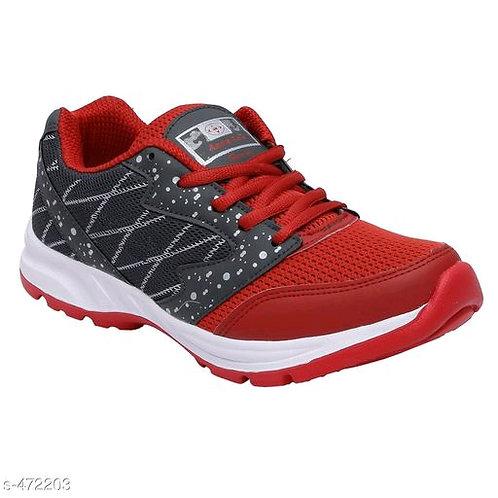Adorable Men's Casual shoes