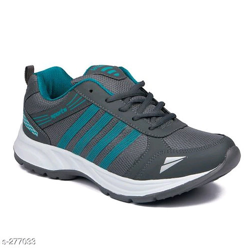 Casual Mesh Shoes For Men