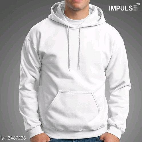 Comfy Designer Men Sweatshirts