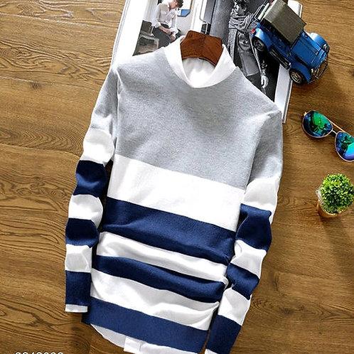 Classic Fashionable Men's Sweatshirts