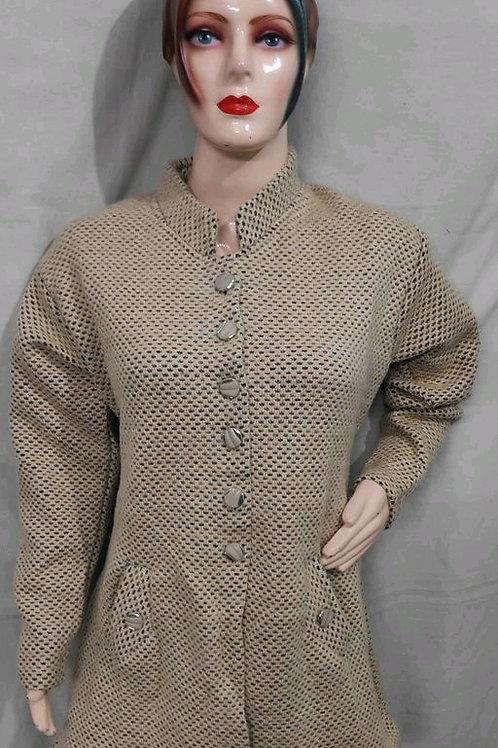 Classic Retro Women Sweaters