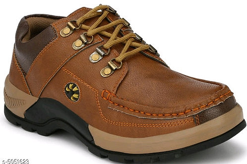Aadab Graceful Men Casual Shoes