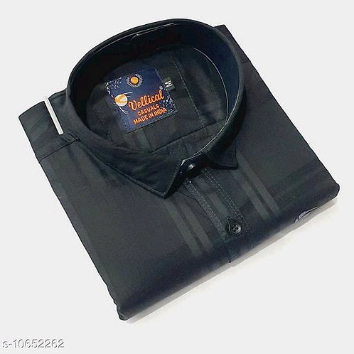 Classic Partywear Men Shirt