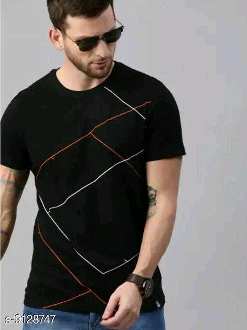 Classy Fashionista Men Tshirts