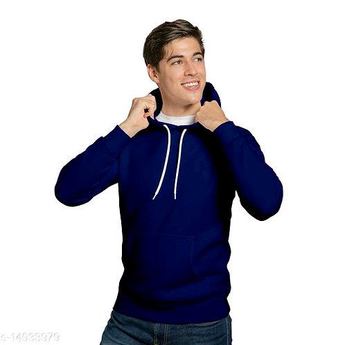 Classy Sensational Men Sweatshirts