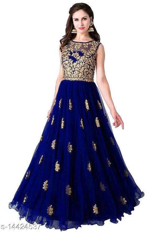 Aradhya Attractive Women Gowns