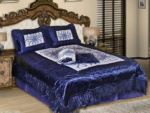 Classic Fashionable Bedsheet