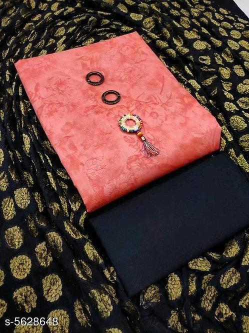 Alisha Petite Salwar Suits & Dress Material