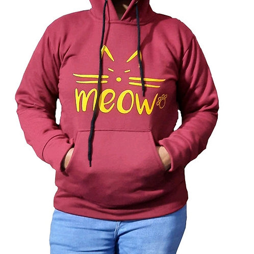 Classic Fashionista Women Sweatshirts