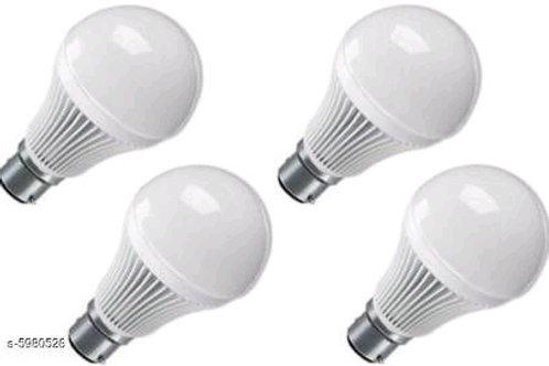 7 Watt Bulb Set of 4