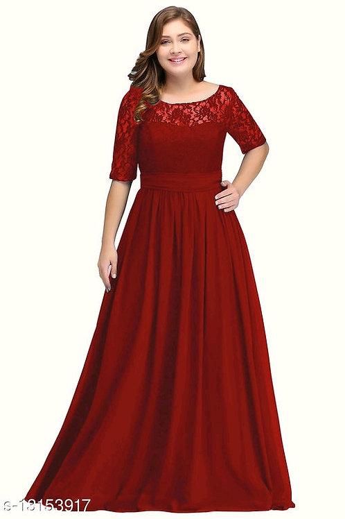 Classy Sensational Women Dress