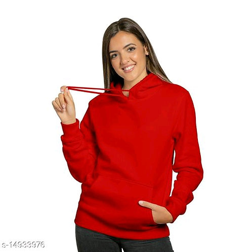 Classy Sensational Women's Sweatshirts