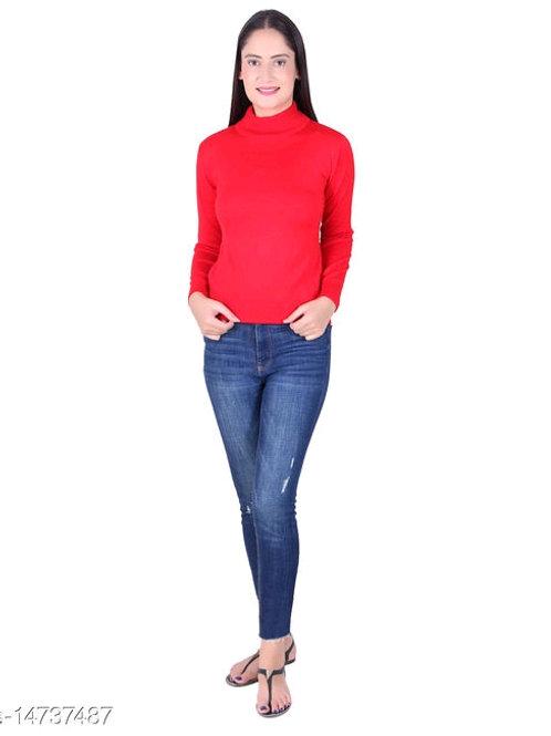 Comfy Fabulous Women Sweaters