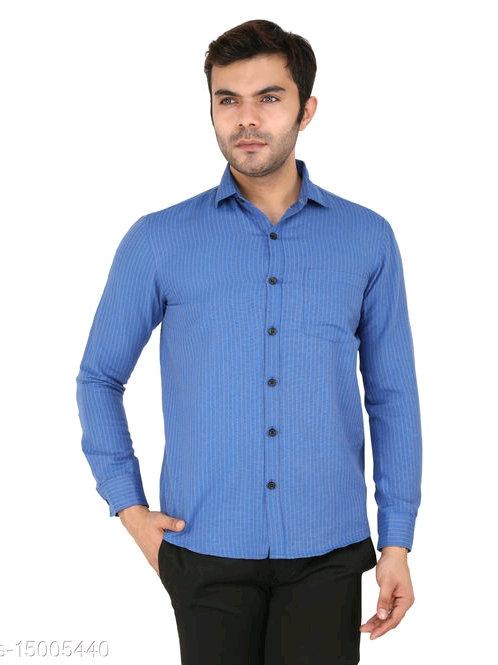 Comfy Designer Men Shirt