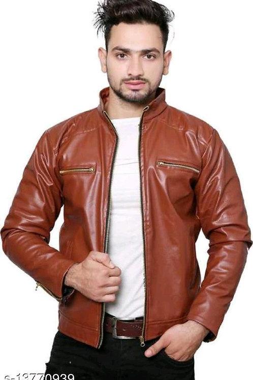 Classic Ravishing Men Jackets