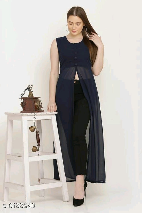 Classic Designer Women Tops & Tunics