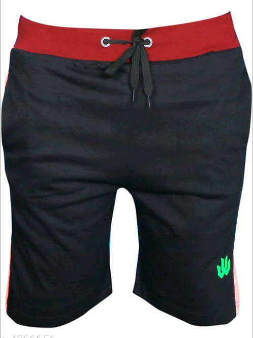 Ashi Trendy Classic Men's Shorts