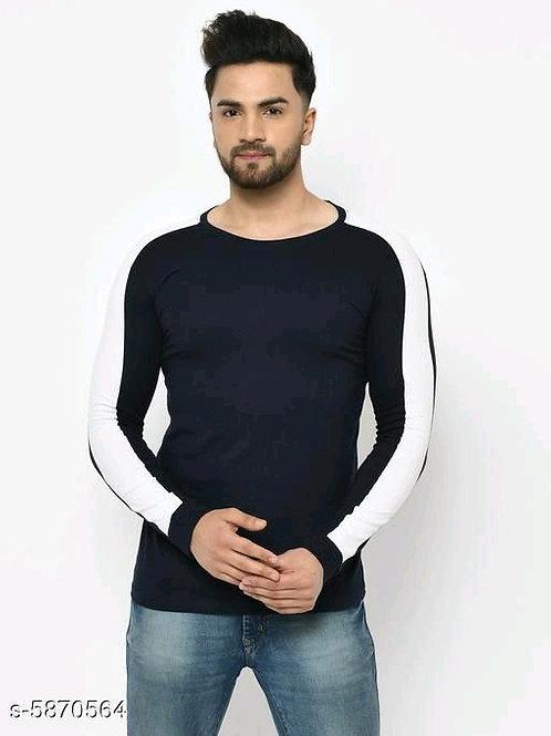 Classy Fashionable Men Tshirts