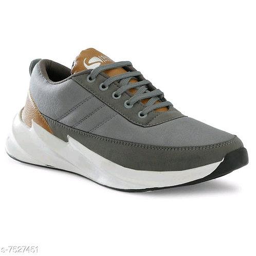 Aadab Graceful Men Sports Shoes