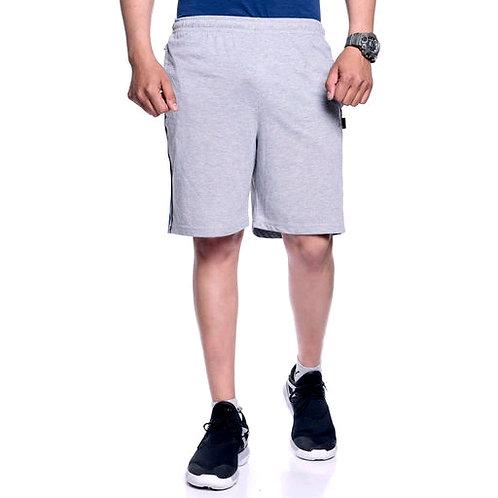 Comfy Cotton Sports Men's Shorts