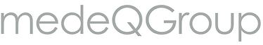 medeQGroup_logo.tif