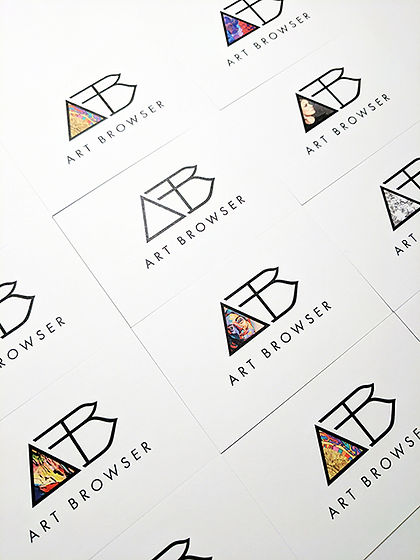 artbrowser business cards web.jpg