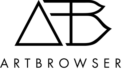 ArtBrowser Logo.png