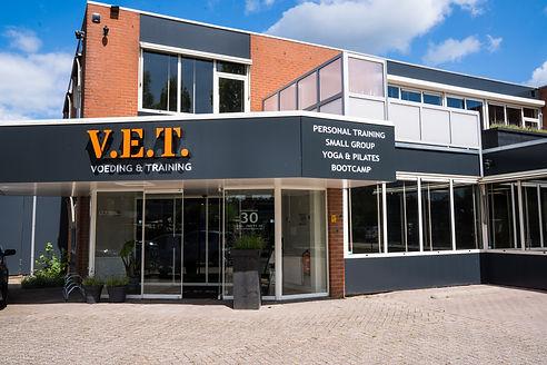 V.E.T-33.jpg
