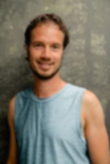 VET-portretDSC00414-2.jpg