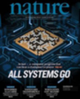 alphago_nature_cover.jpeg