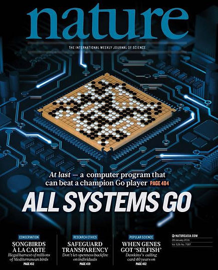 alphago_nature_cover.jpeg
