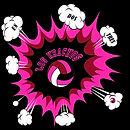 Los Krachos Logo.jpeg